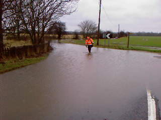 watery-lane
