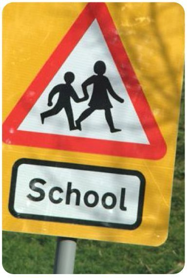 fred-school-sign-2
