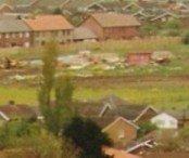 viewfrommount
