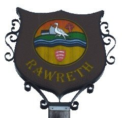 240px-Rawreth_sign