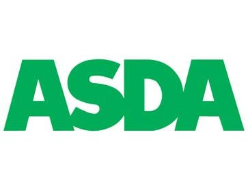 ASDA Signage Application