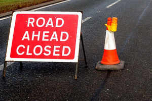 Road-closure-sign-Credit-PA.thumb