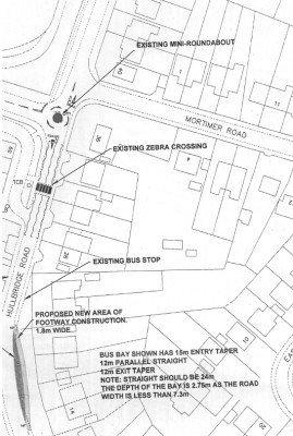 bus plan 1