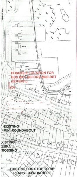 bus plan 2