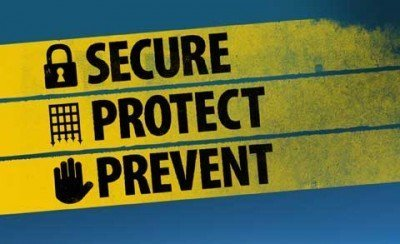 burglary-secure-protect-prevent-480