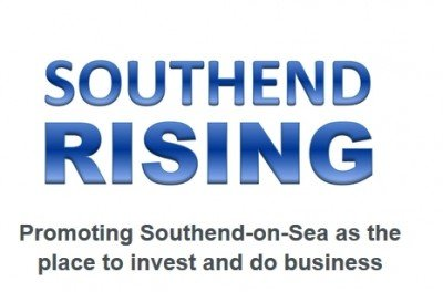 southend rising