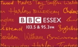 1195049432_bbcessex_logo