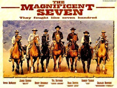 the-magnificent-seven-denzel-and-fuqua-to-remake-classic-the-magnificent-seven-1960