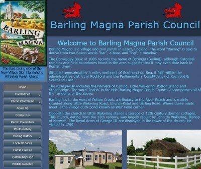 barling 1