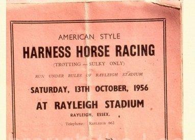rayleigh stadium