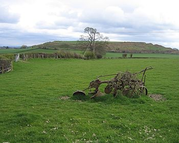 Old_Oswestry_Hillfort_-_geograph.org.uk_-_395360 wikipedia