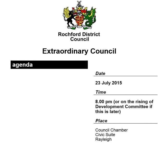 extra council 1