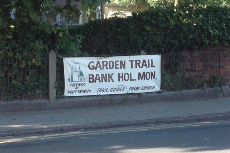 garden trail 1