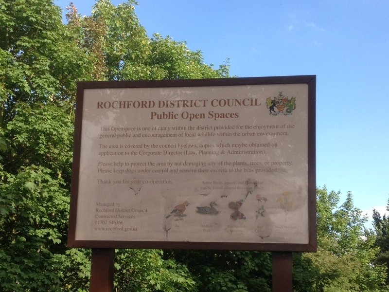 Rochford- The Picnic District | onlineFOCUS