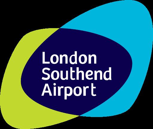SouthendAirport.jpg
