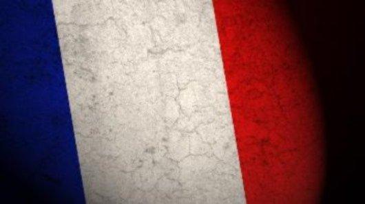 france+flag.mgn