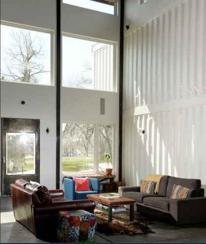 container home2