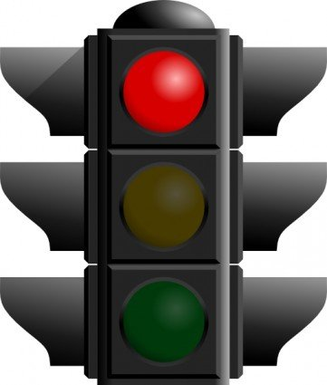 traffic_light_red_clip_art_7535